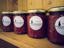 Sweet Chilli Relish