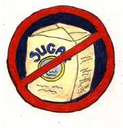 Image: http://bit.ly/LeBLuU