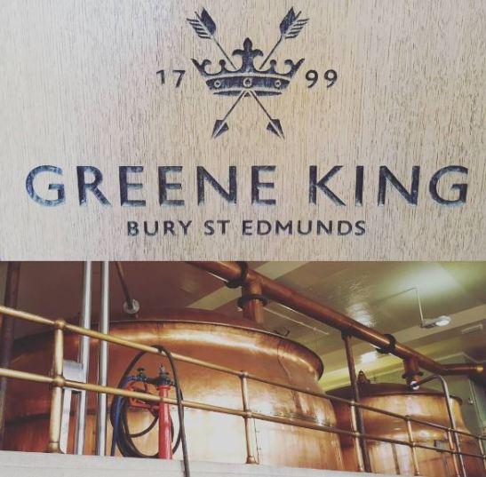 Greene King 1