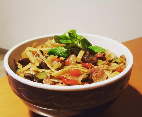italian-stir-fry