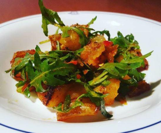 chilli-oil-potatoes