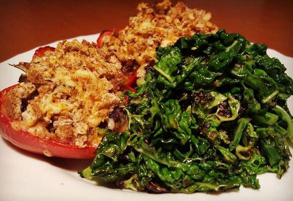 stuffed-peppers-veg