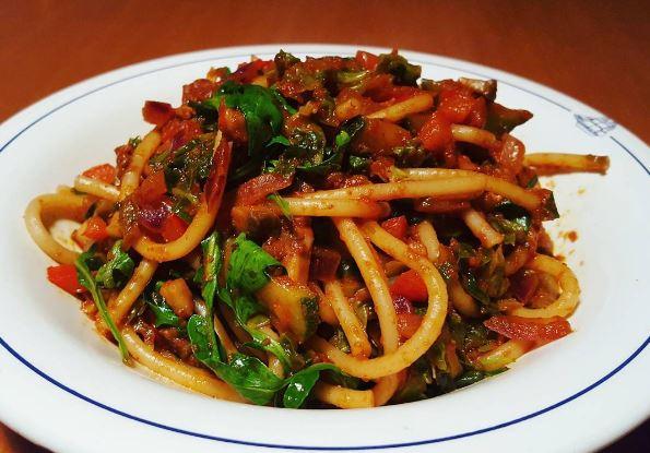 veg-chilli-ragu