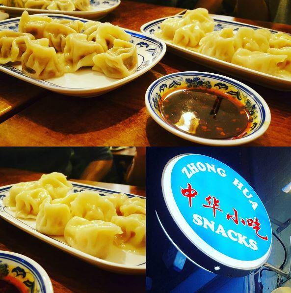 zhong-hua-snacks