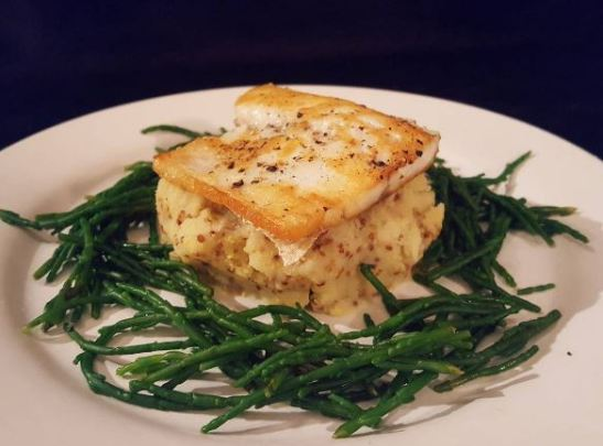 sea-bass-and-truffled-mash