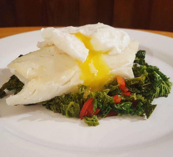 smoked-haddock-poached-egg-savoy-cabbage