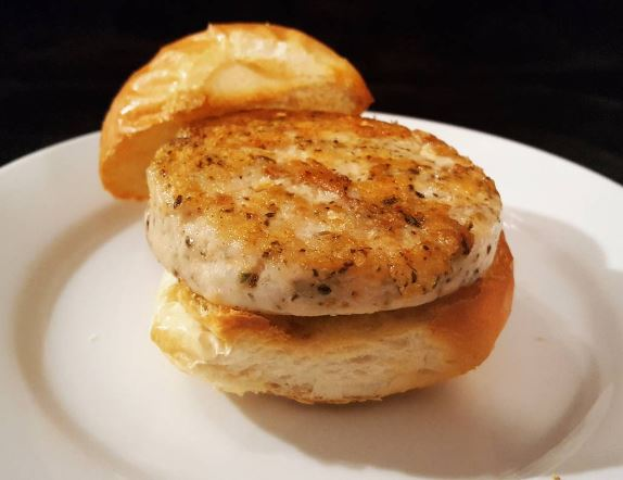 salmon-and-hake-burger